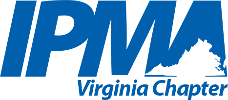 International Public Management Association – Virginia Chapter